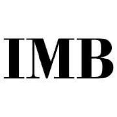 Pemberian IMB yang didelegasikan ke Kecamatan