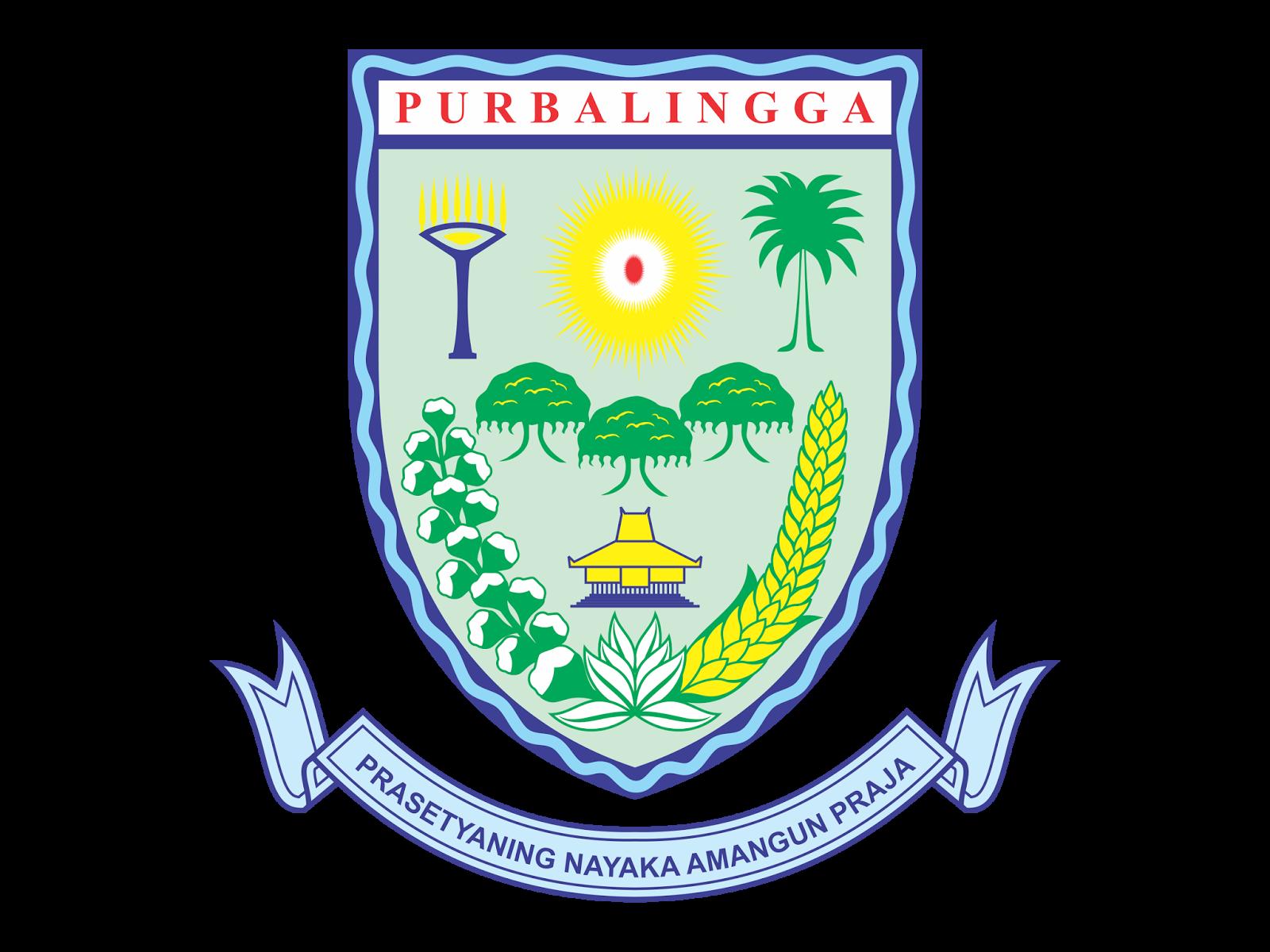 Kecamatan Kaligondang